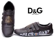 Men's shoes,  ladies shoes